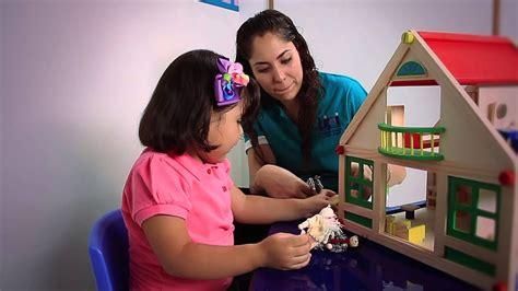 TIPI Terapia Integral en Psicología Infantil   YouTube