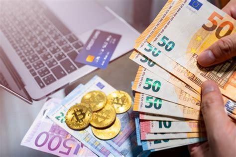 Tipo de cambio del EURO en Guatemala