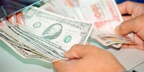 Tipo de cambio del quetzal a monedas extranjeras | Aprende ...