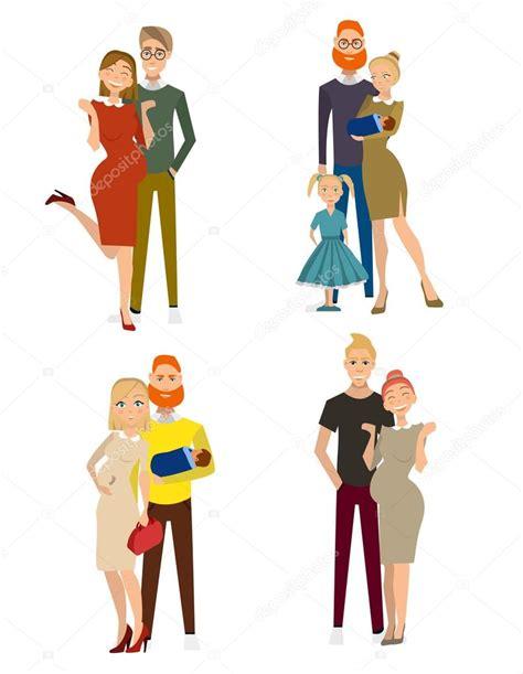 Tipo De Familias   SEONegativo.com