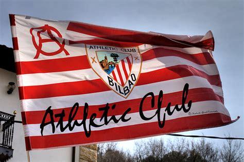 ¿Tipo de letra del Athletic Club? | Yahoo Respuestas