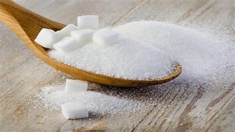 Tipos de azúcar ¿cuál es la mejor para el organismo ...