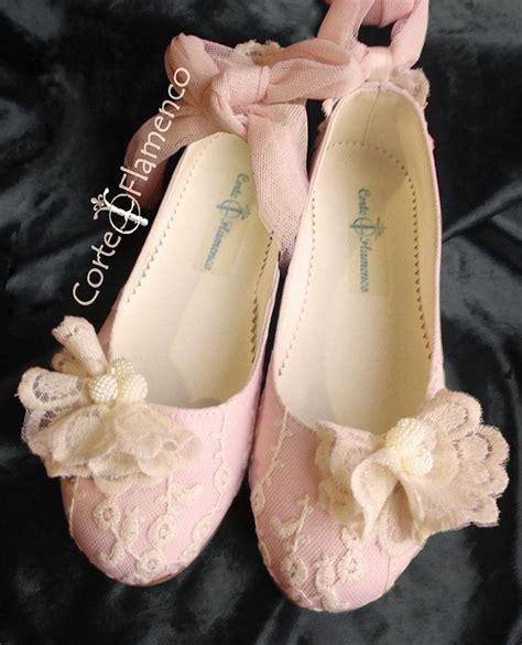 Tipos de banquetes de comunión y Mon air zapatos | Zapatos ...