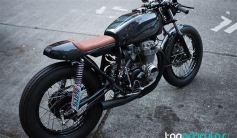 Tipos de carnet de moto: conócelos todos   Top Artículos