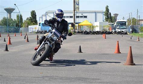 Tipos de carnet de moto    Motos    Autobild.es