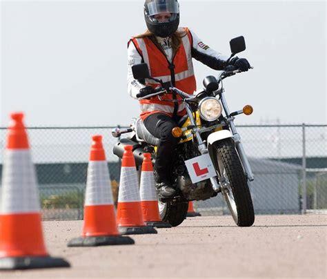 Tipos de carnet de motos que existen en España | Blog Pont ...