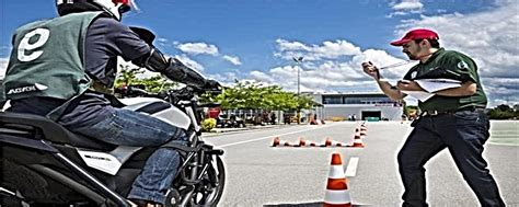 Tipos de Carnet para motocicleta 【 A1, A2, A y AM 】 ¿cual ...