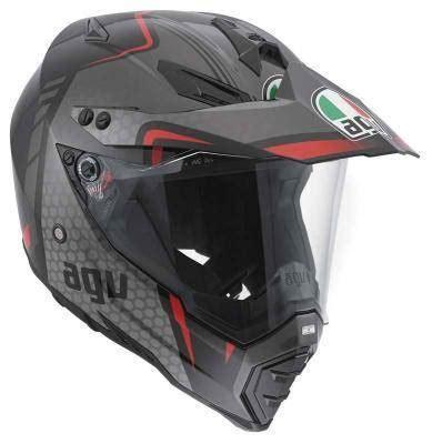 Tipos de cascos de moto: Características y consejos | Blog ...
