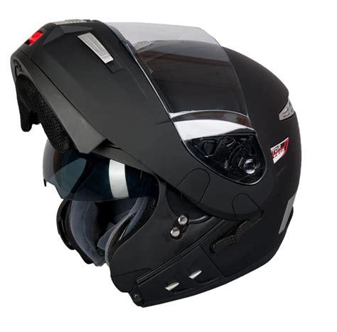 Tipos de cascos para moto.   Moto Revista CR