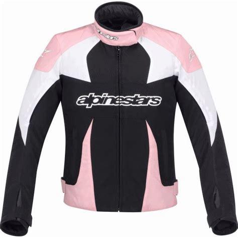 Tipos de chaquetas de moto y consejos / 6 tips para elegir ...