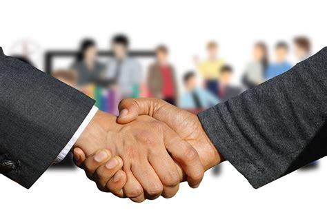 Tipos de convenios colectivos