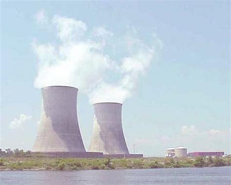 Tipos De Energias No Renovables   Energías renovables y no ...