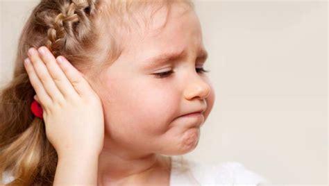 Tipos de enfermedades del oído   Blog de Kiversal