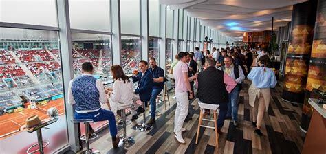 Tipos de entradas   Mutua Madrid Open 2019