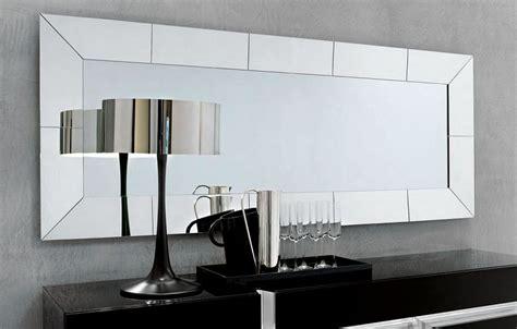 Tipos de espejos para decorar un hogar   Castelog