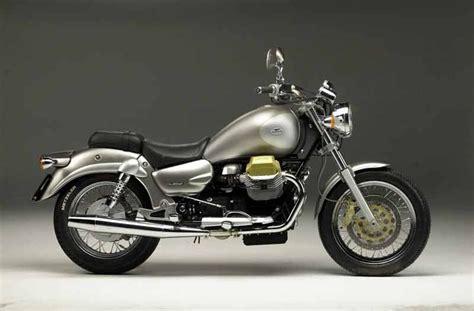 Tipos de motos   27 modelos para você conhecer   Guia ...