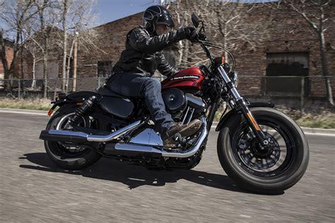 Tipos de motos: Custom y con estilo   KmCero Club del ...