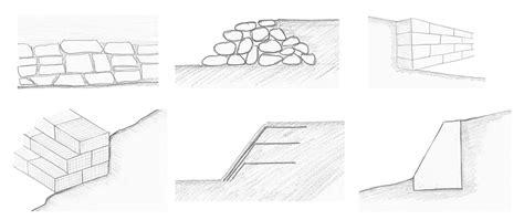 Tipos de muros de contención para una casa