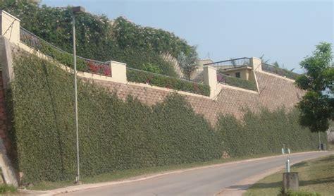 Tipos de muros   Tipos De
