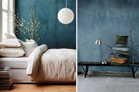 Tipos de pintura para paredes y otros elementos ...