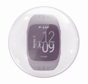 Tipos de pulseras de actividad inteligente y relojes GPS
