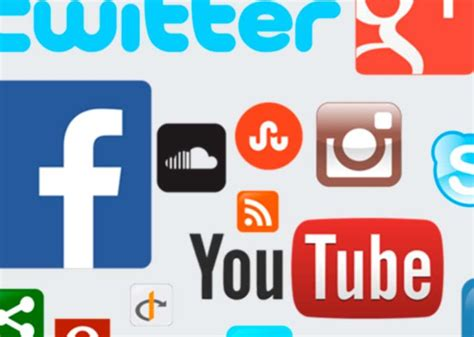 Tipos de Redes Sociales para Empresa | Wonderful Partner