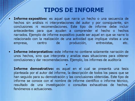 TIPOS DE TEXTOS ADMINISTRATIVOS Y ALGUNOS APOYOS PARA SU ...