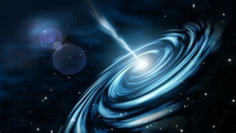 Tipos o clases de galaxias: Nombres, características ...