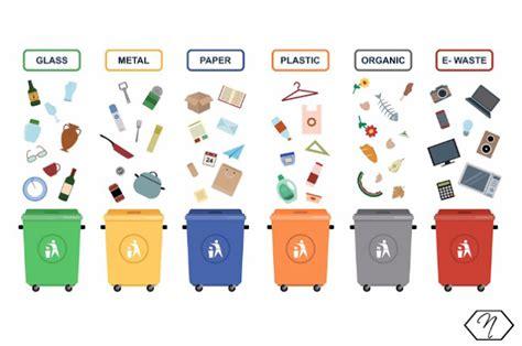 Típs como ayudar a cuidar del medio ambiente y reciclar ...