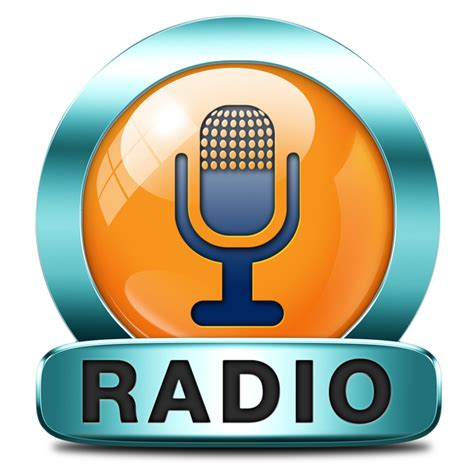 Tips for advertising in local radio stations | lookad india