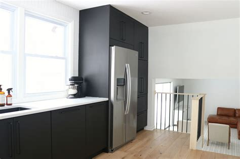 TIPS FOR ORDERING AND INSTALLING AN IKEA KITCHEN   HANNAH ...