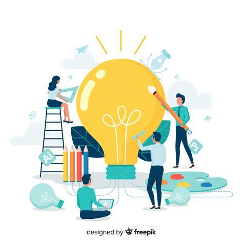 Tips for Starting a Career as an Icon Designer   Freepik Blog