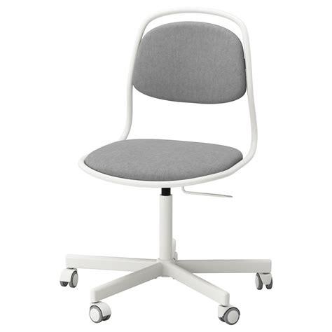 Tips: Modern Parson Chair Design Ideas With Cozy Ikea ...