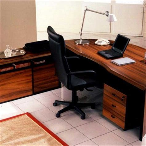 Tips On Choosing The Suitable Cheap Home Office Furniture ...