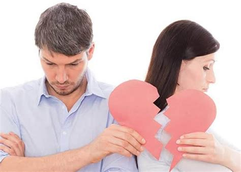 Tips on how to get divorced without a lawyer