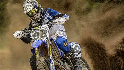Tips on How to Photograph Motocross | Fstoppers