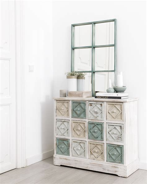 Tips para decorar tu recibidor | Kenay Home