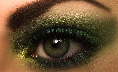 Tips para maquillarse los ojos que debes conocer