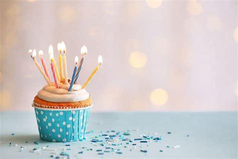 ¡Tips para que escojas el regalo de cumpleaños perfecto ...