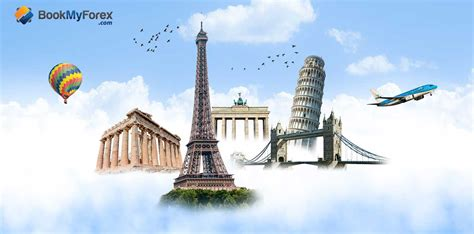Tips To Travel Europe On a Student Budget   Blog Best ...
