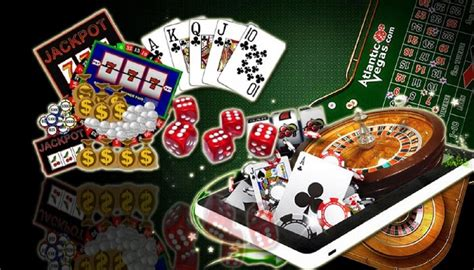 Tips to Win Online Casino Games   TechStory