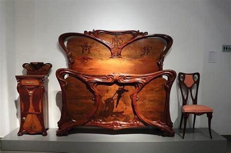 Tiradores art nouveau, art decó , vintage y retro ...