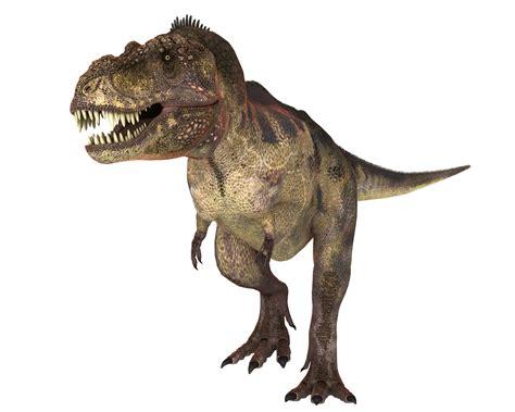 Tiranossauro Rex   Dinossauros   Animais   InfoEscola