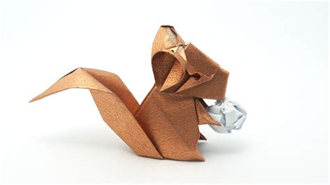 Tissue foil paper from Origami shop   Jo Nakashima