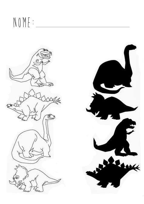 {title}  con imágenes  | Actividades de dinosaurios ...