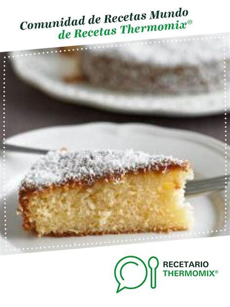 {title}  con imágenes    Bizcochos de coco, Recetas de ...