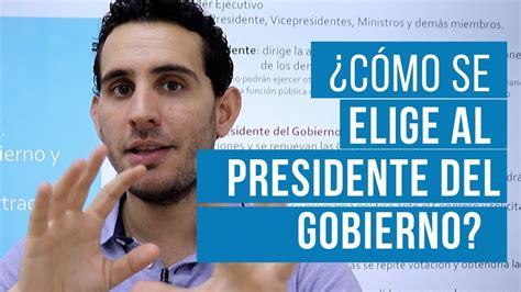 Título IV Constitución Española de 1978. El Gobierno y la ...
