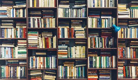 Títulos de libros | El Cultural