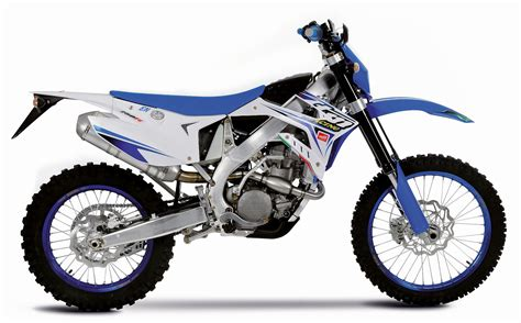 TM Racing 2015 Enduro & MX Range Photo Gallery | Enduro ...