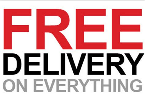 [TMP] Free Worldwide Shipping from Warlord Games During June